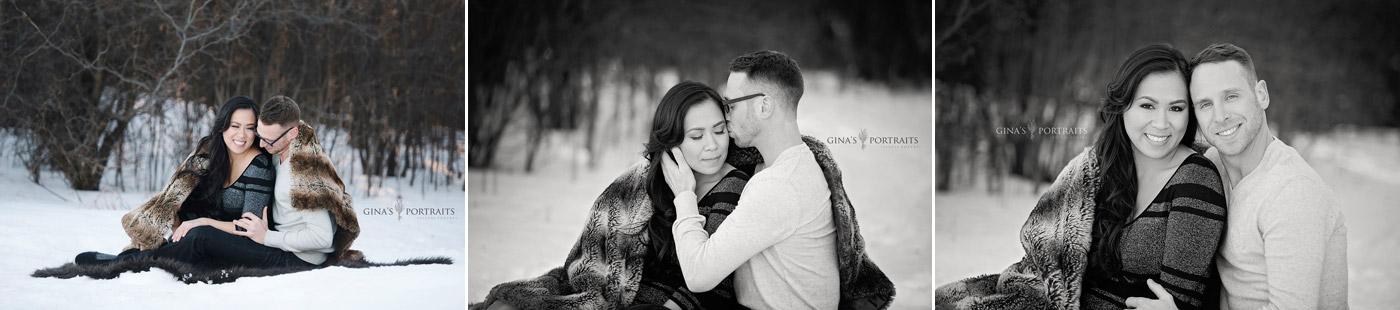 017-Saskatoon_Photographer