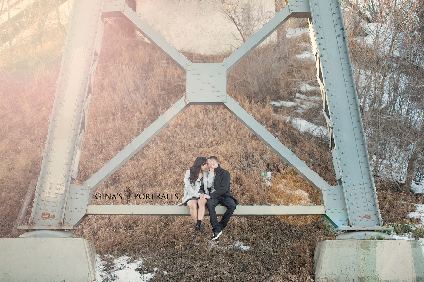 027-Saskatoon_Photographer