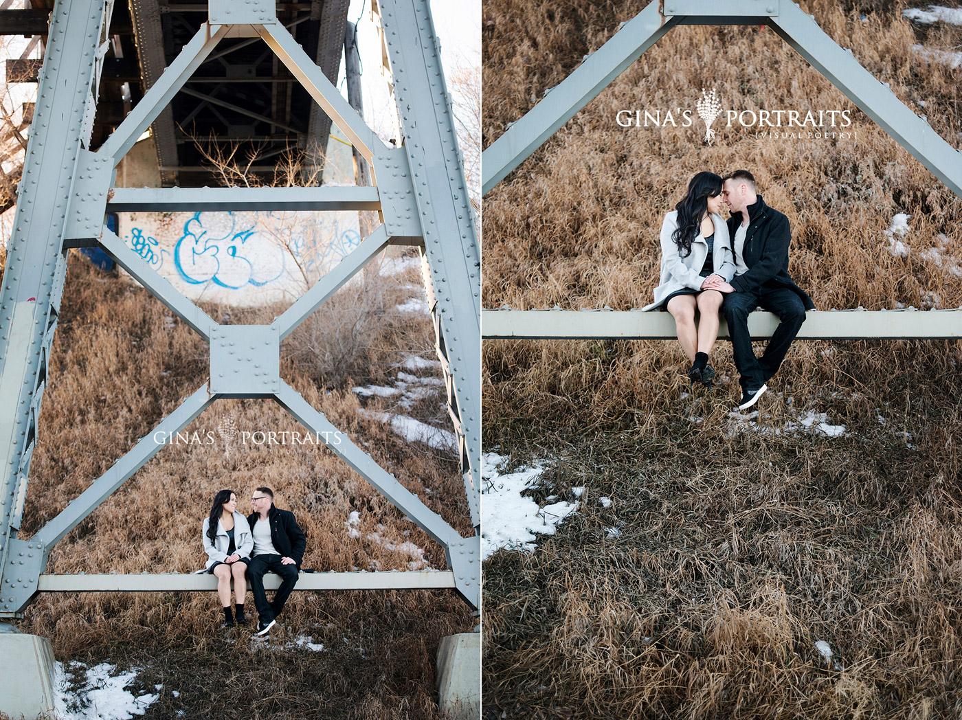 028-Saskatoon_Photographer