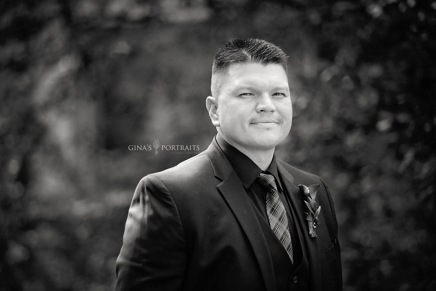 043-Saskatoon_Photographer