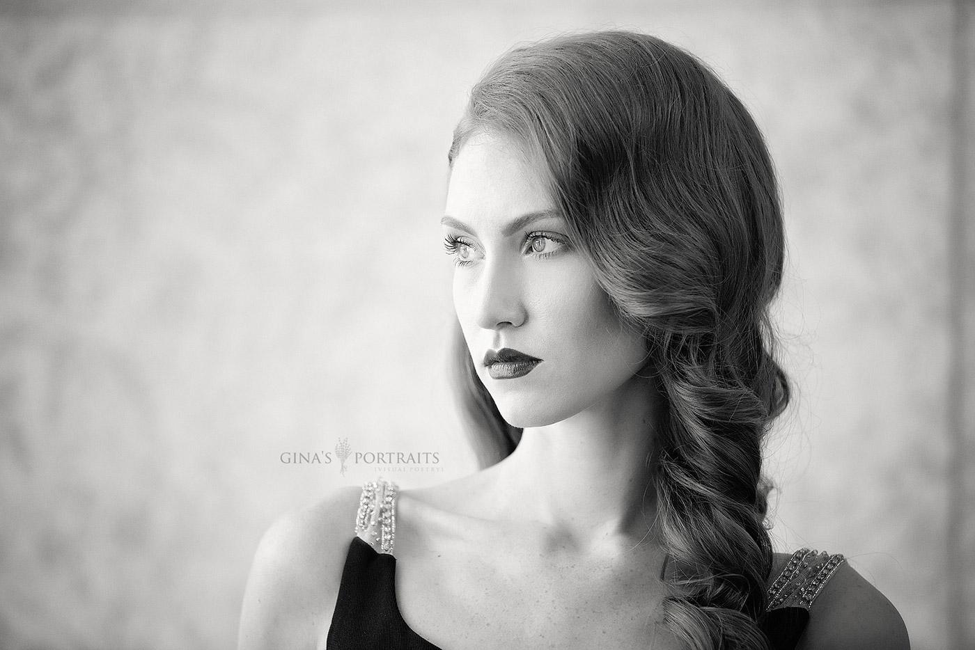 004-Saskatoon_Photographer
