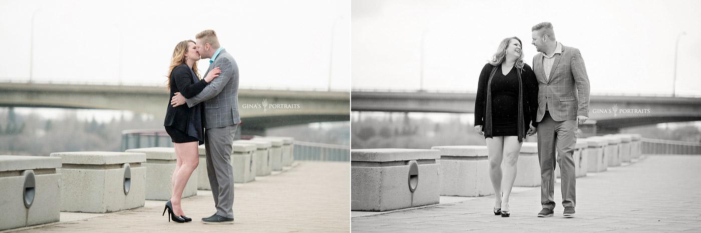 010-Saskatoon_Photographer