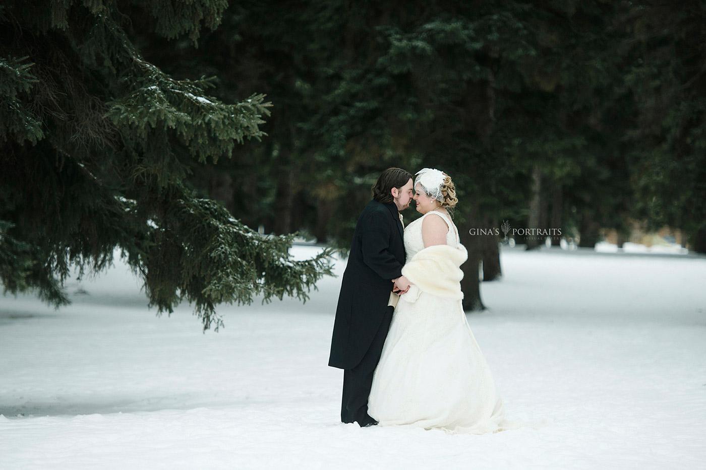 021-Saskatoon_Photographer