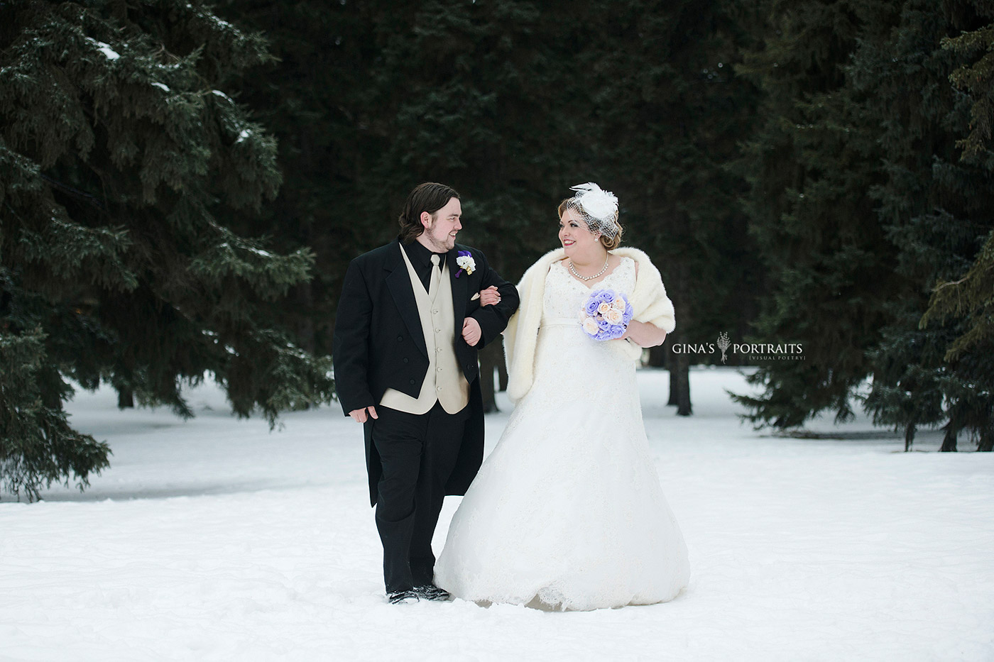 024-Saskatoon_Photographer