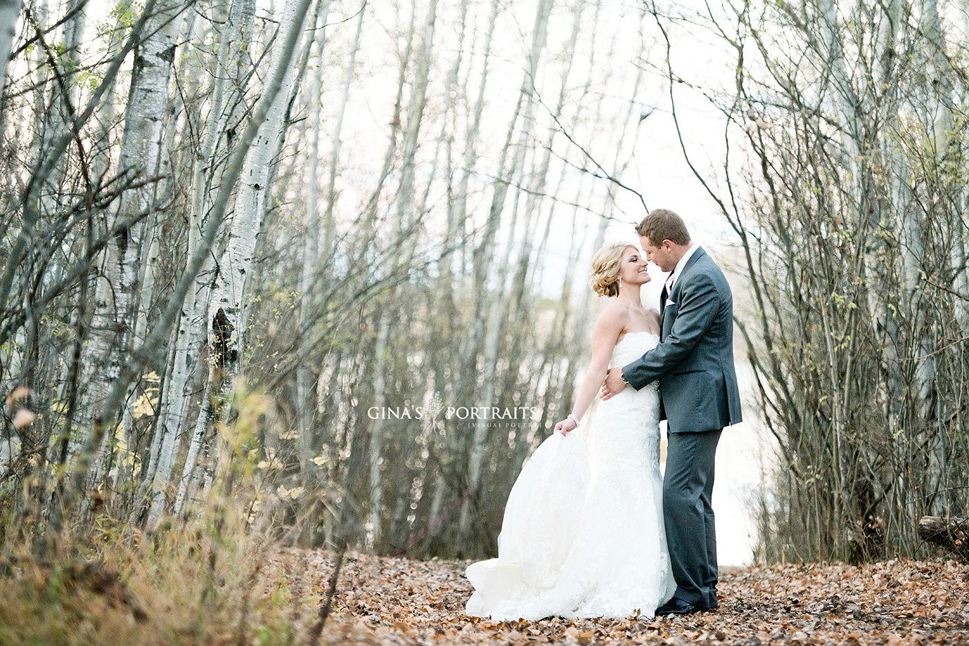 070-Saskatoon_Photographer