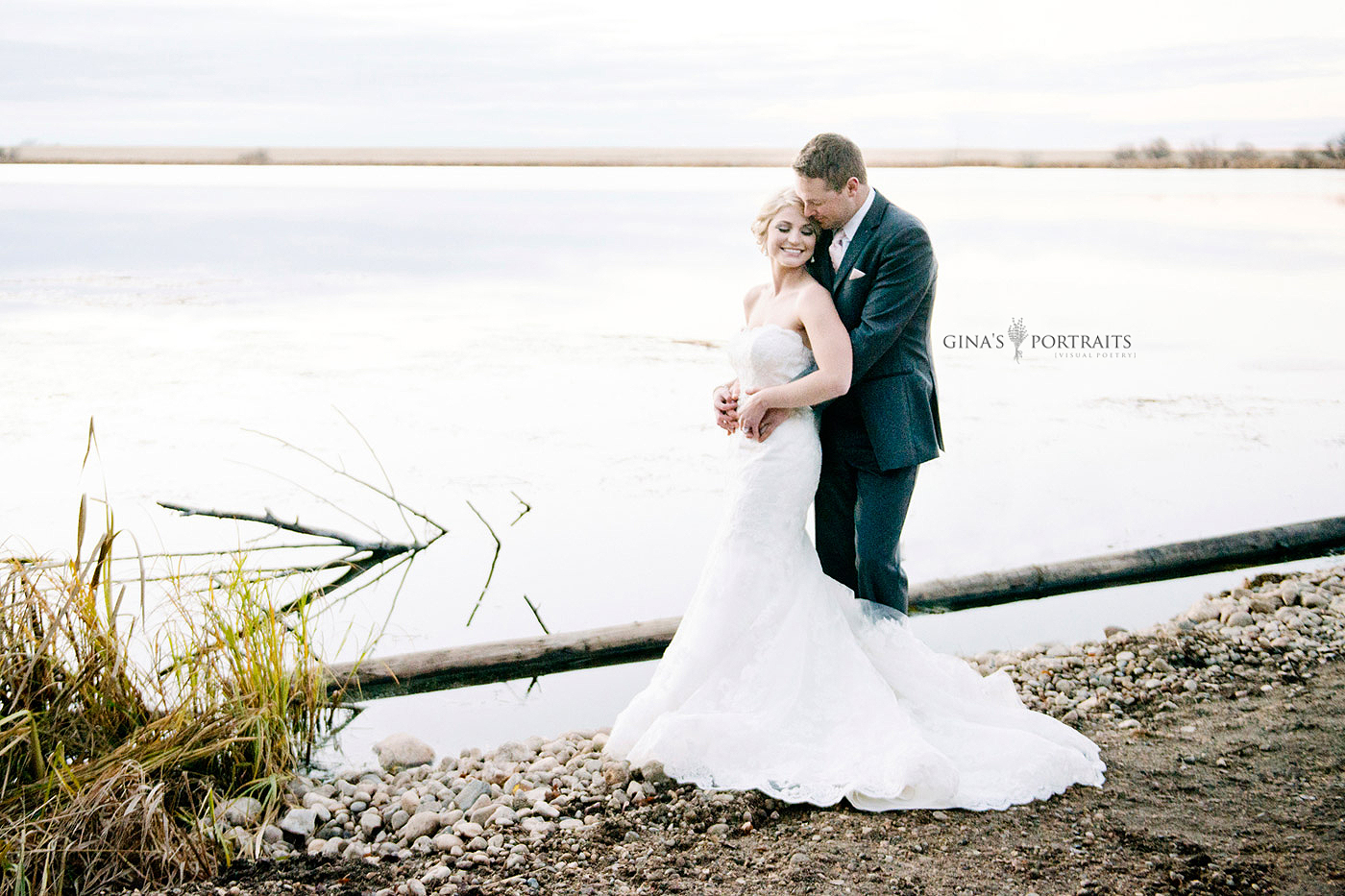 072-Saskatoon_Photographer