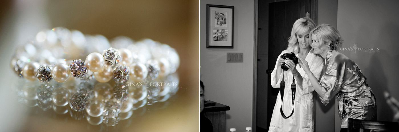 008-Saskatoon_Photographer