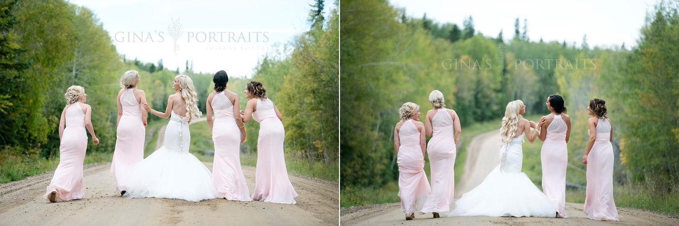 048-Saskatoon_Photographer