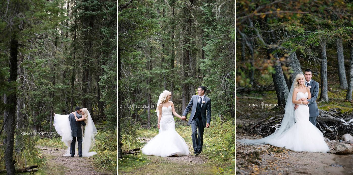 076-Saskatoon_Photographer