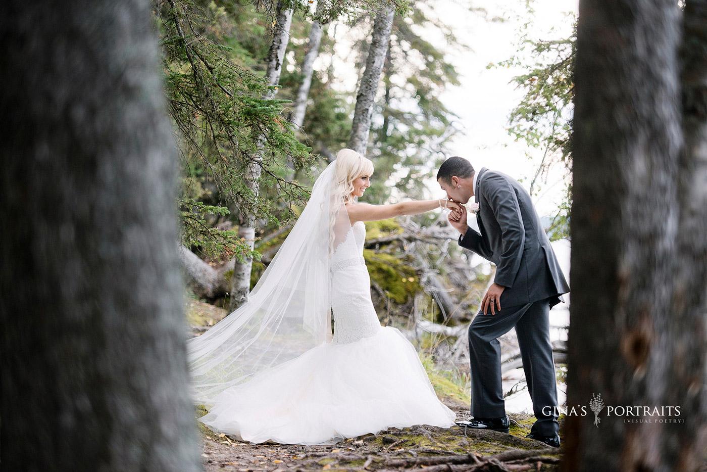 079-Saskatoon_Photographer