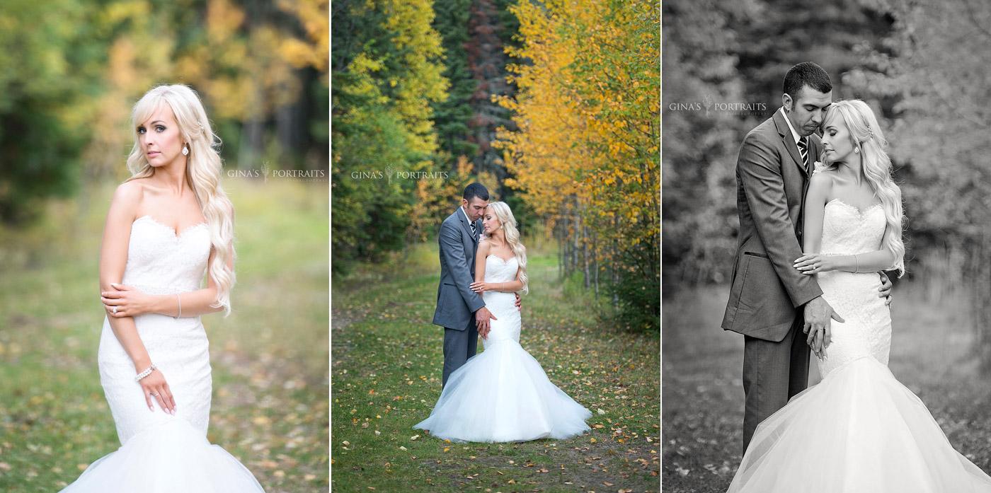 086-Saskatoon_Photographer