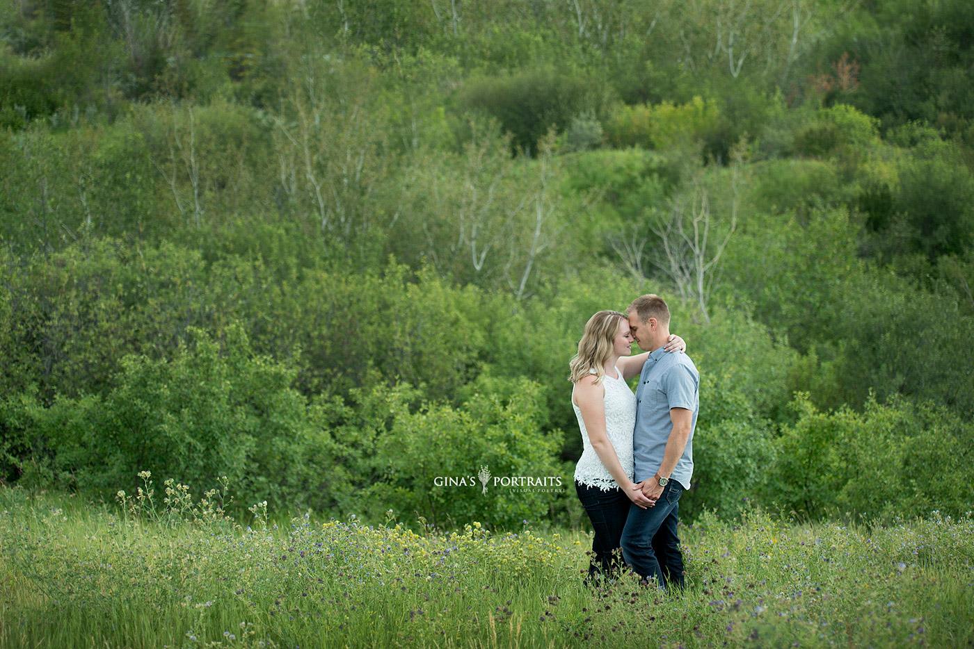 025-Saskatoon_Photographer