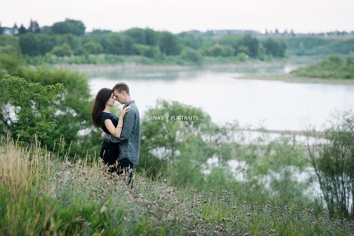 Saskatoon_Wedding_Photographer_037
