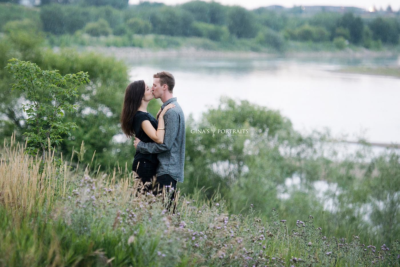 Saskatoon_Wedding_Photographer_038