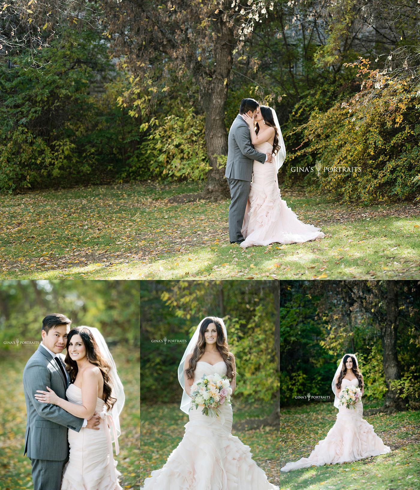 Saskatoon_Wedding_Photographer_comp045