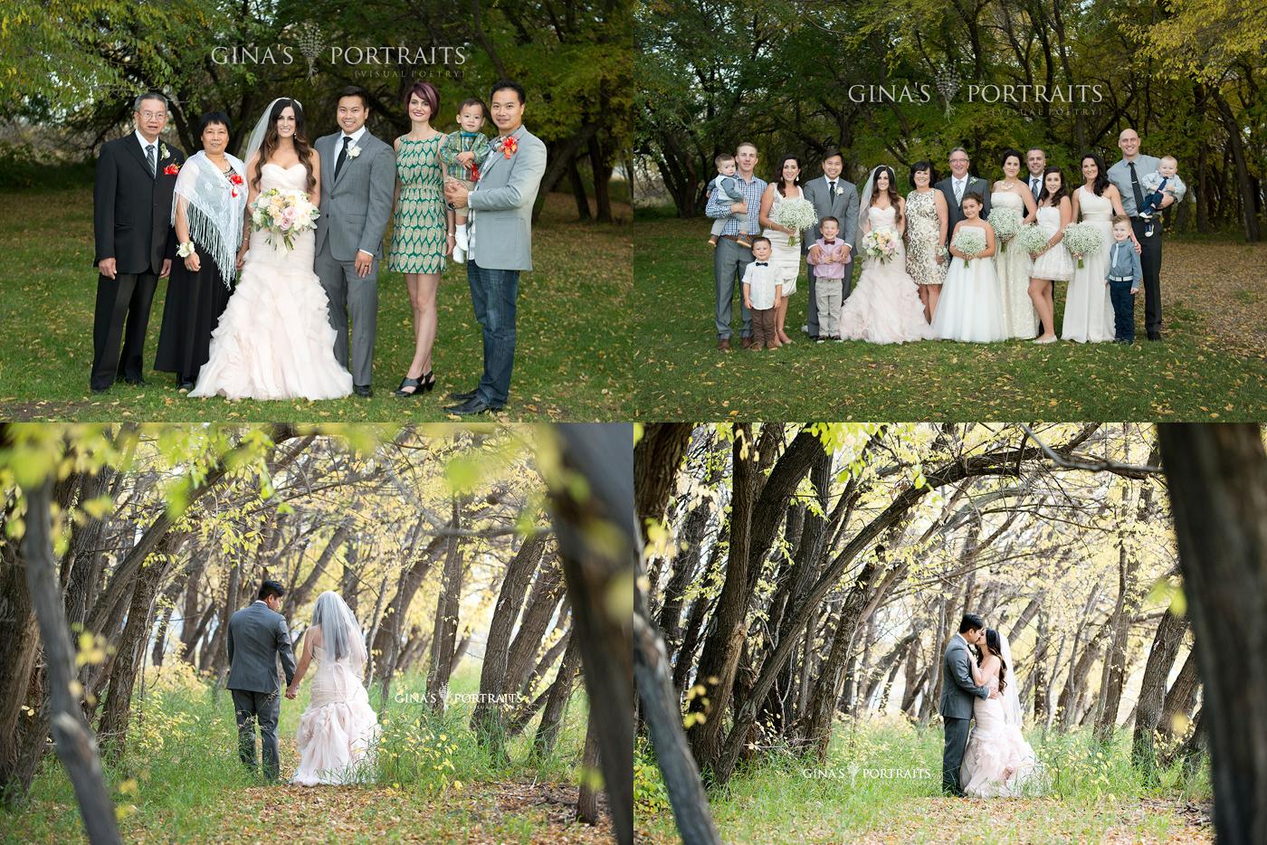 Saskatoon_Wedding_Photographer_comp065