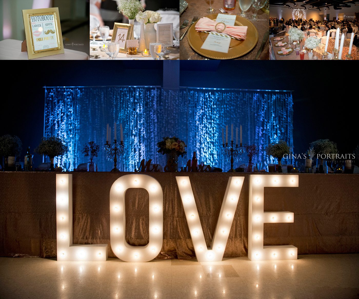Saskatoon_Wedding_Photographer_comp080