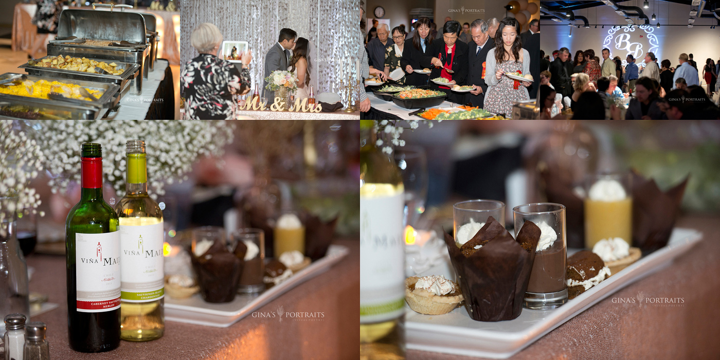 Saskatoon_Wedding_Photographer_comp082