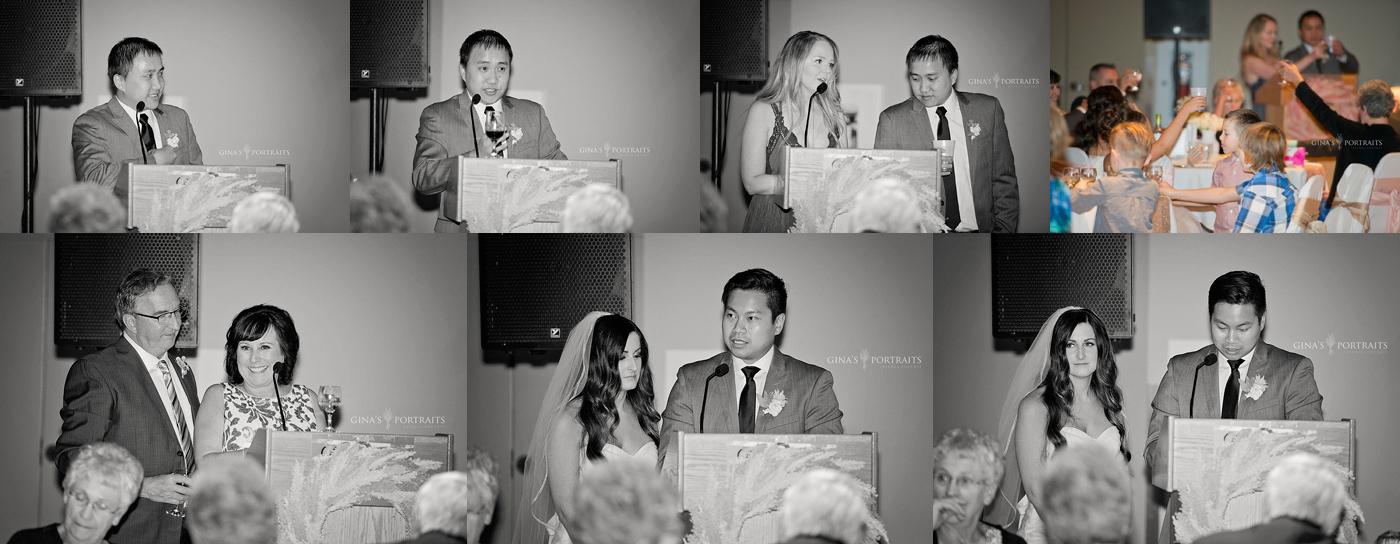 Saskatoon_Wedding_Photographer_comp084