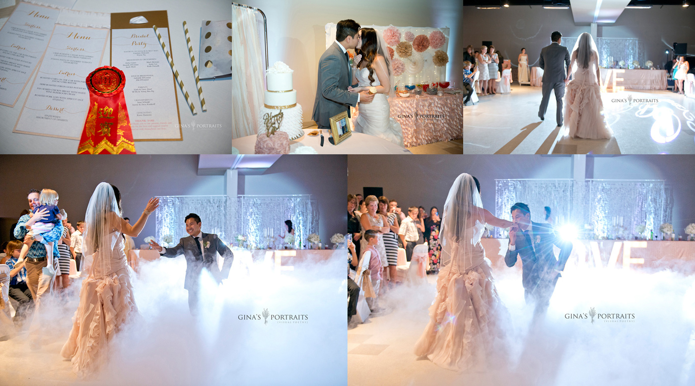 Saskatoon_Wedding_Photographer_comp086