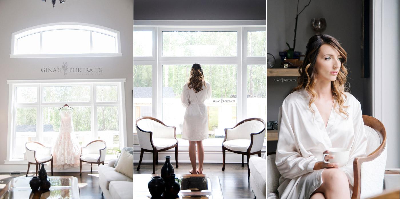 001-Saskatoon_Photographer