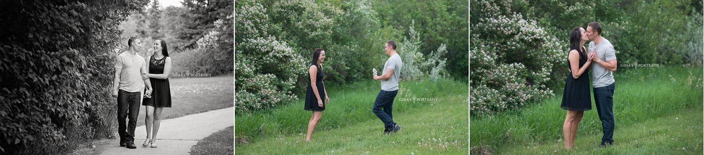 016-Saskatoon_Photographer