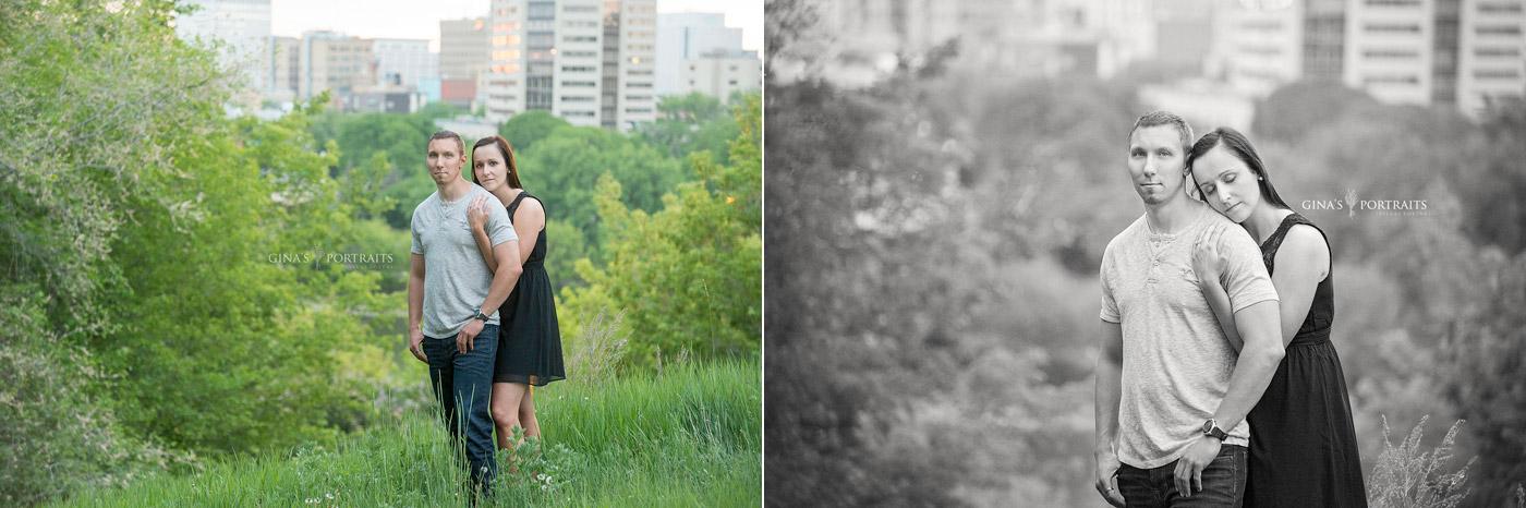 034-Saskatoon_Photographer