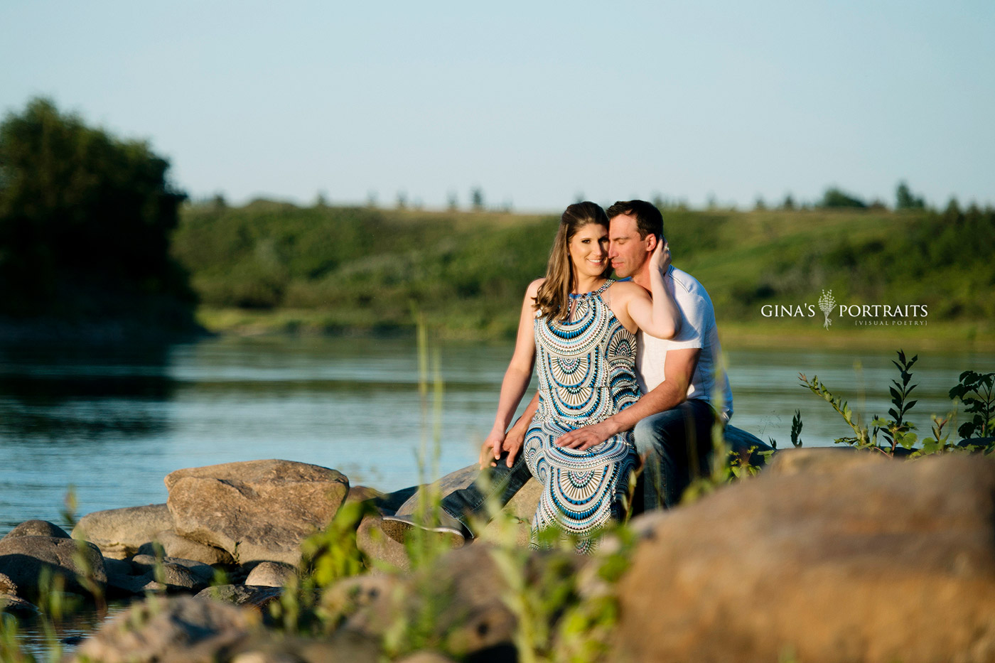 020-Saskatoon_Photographer