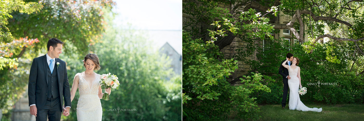 069-Saskatoon_Photographer