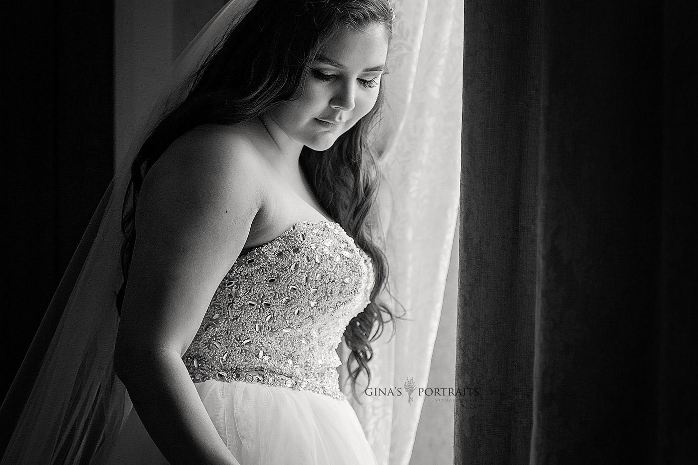 102-Saskatoon_Photographer