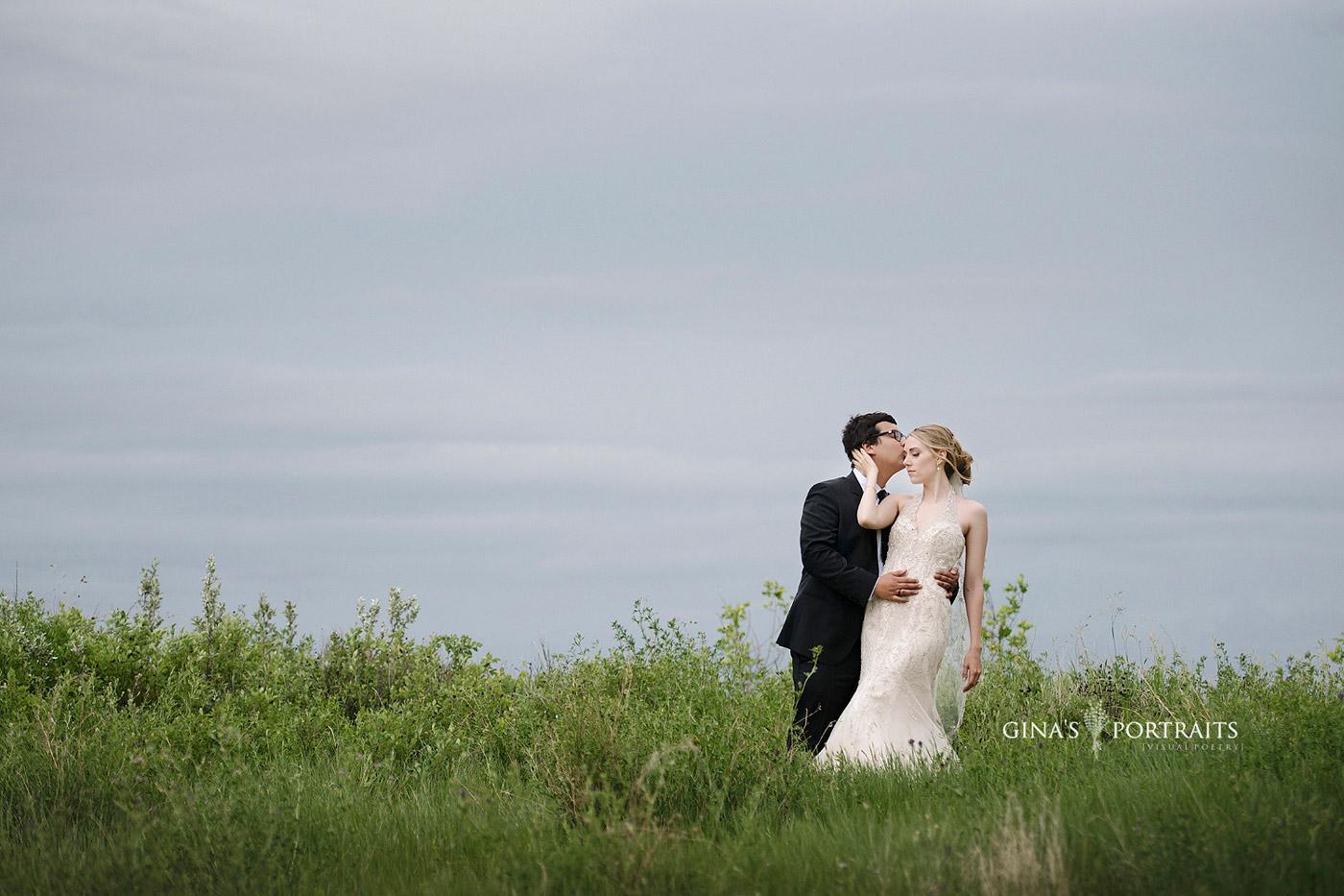 148-Saskatoon_Photographer