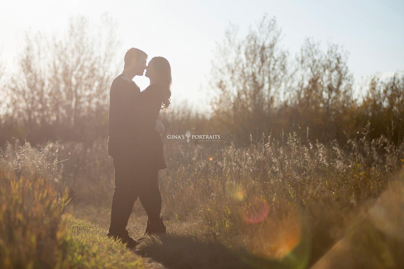200-Saskatoon_Photographer