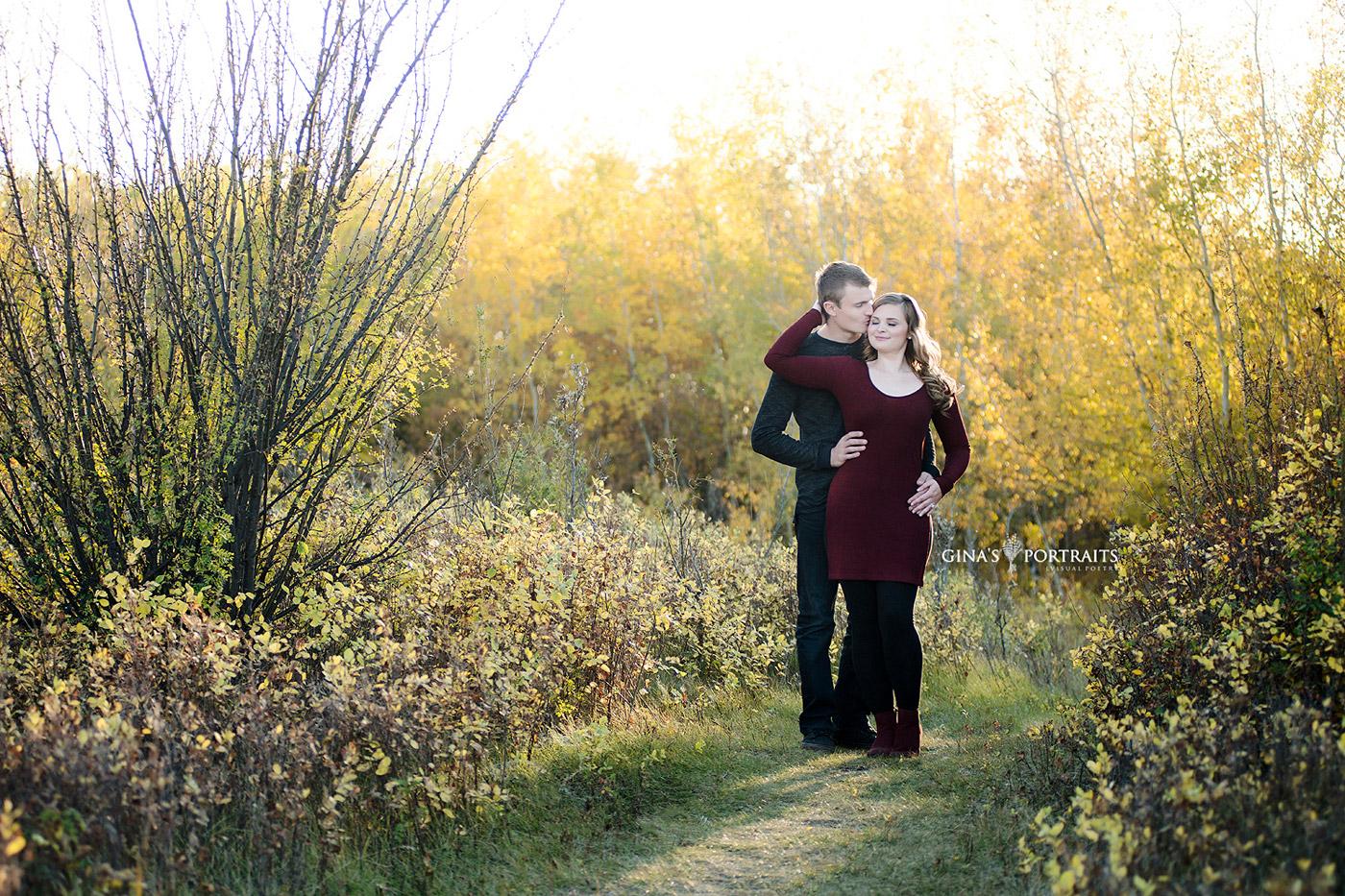 204-Saskatoon_Photographer