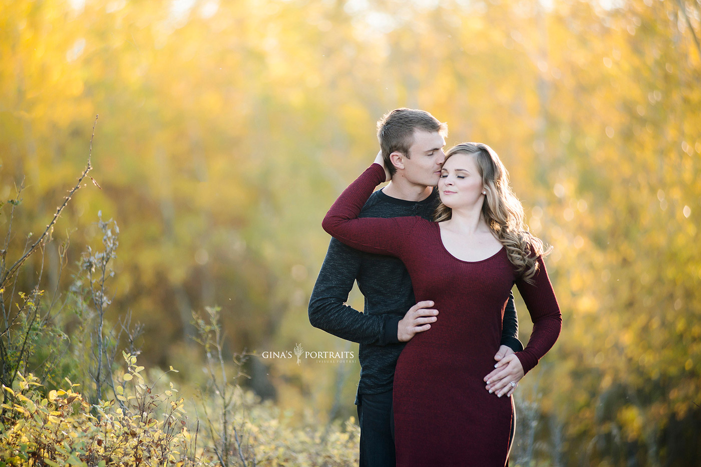 205-Saskatoon_Photographer