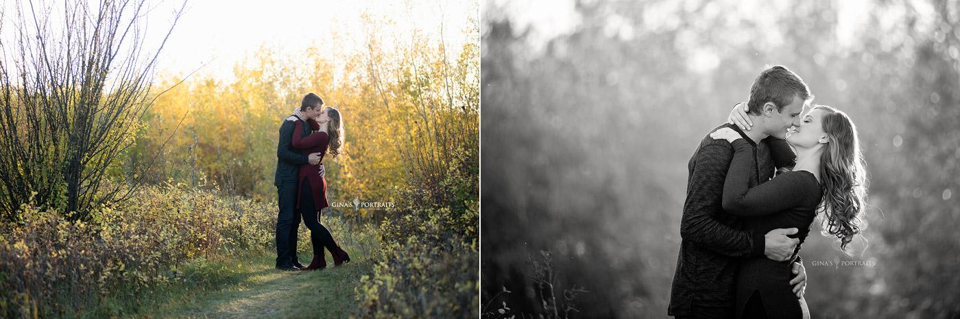 206-Saskatoon_Photographer