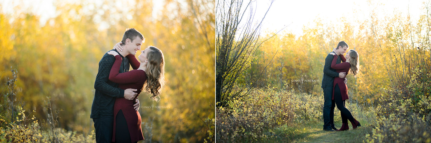 208-Saskatoon_Photographer