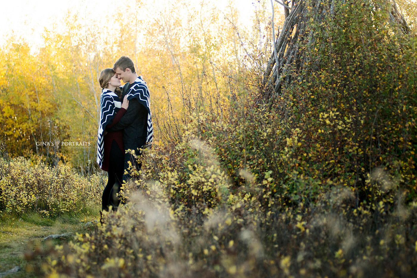 209-Saskatoon_Photographer