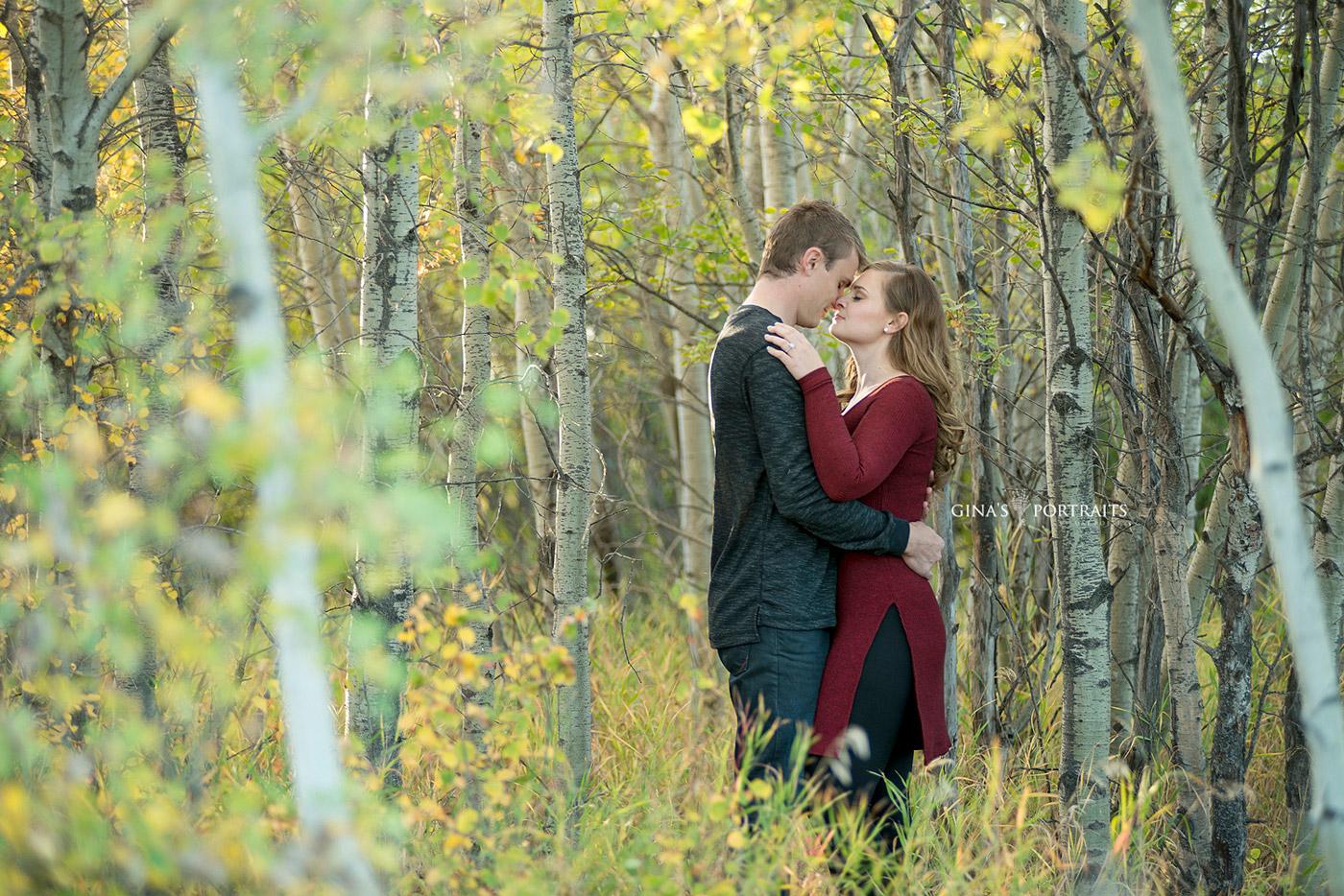 215-Saskatoon_Photographer