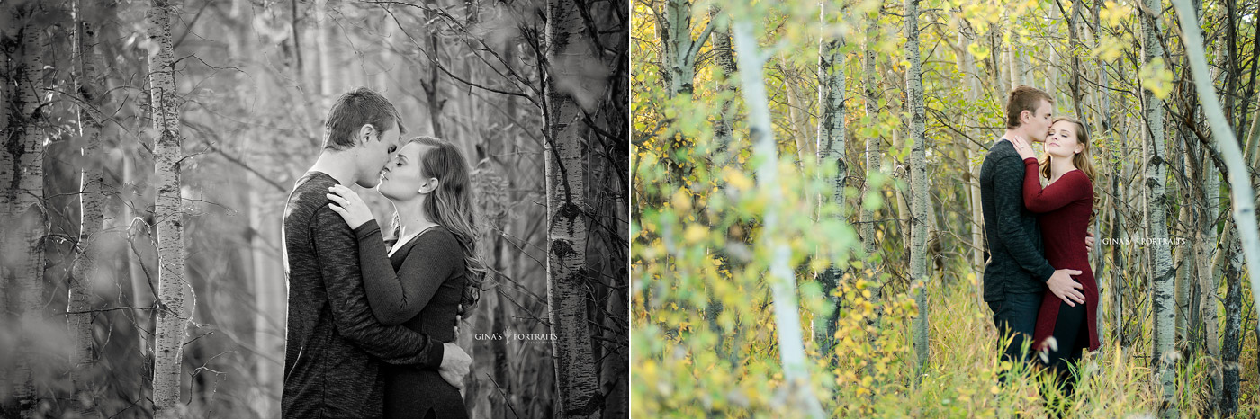 216-Saskatoon_Photographer