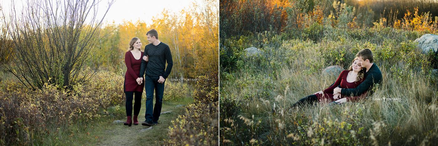 223-Saskatoon_Photographer