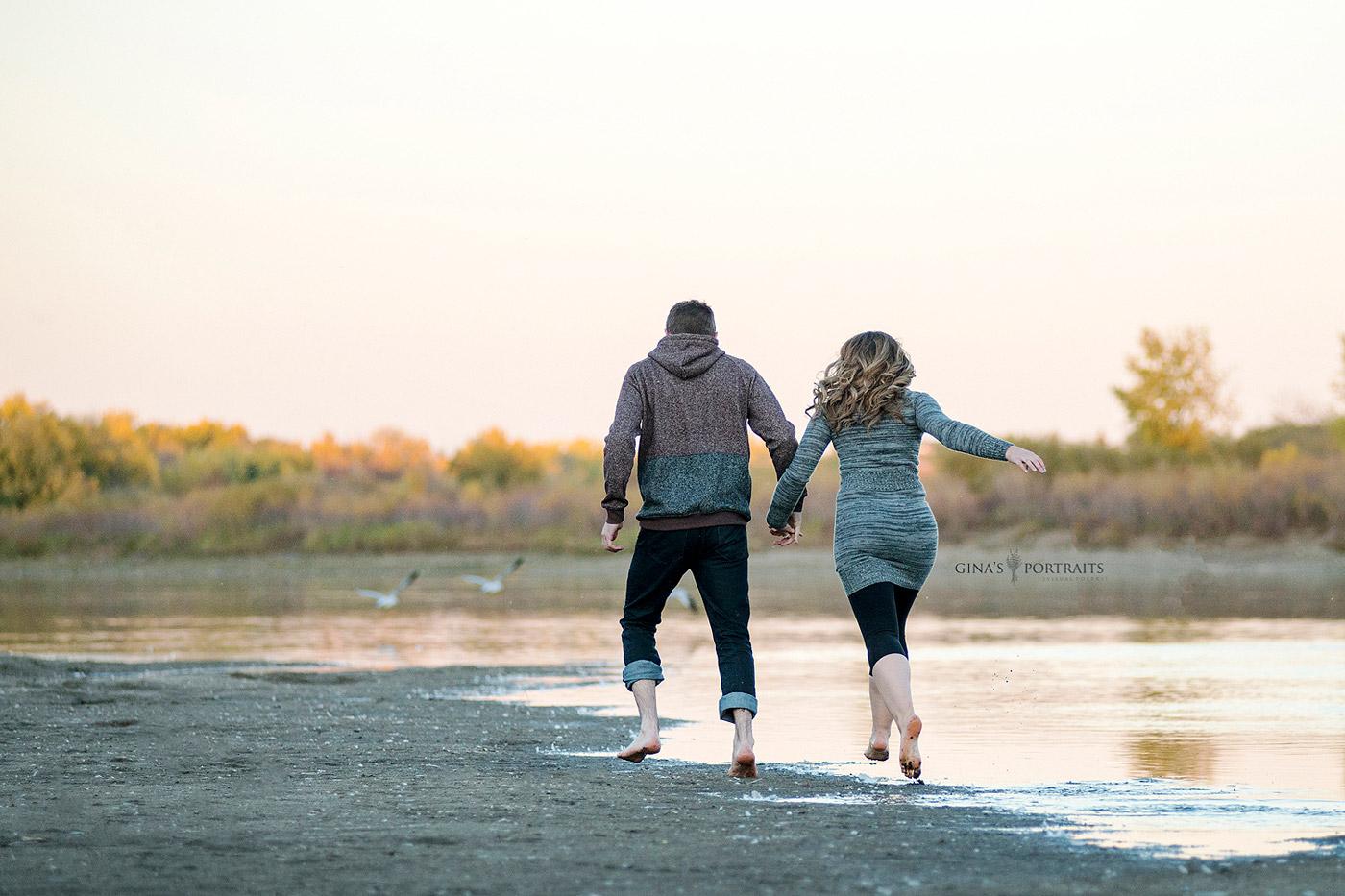 229-Saskatoon_Photographer