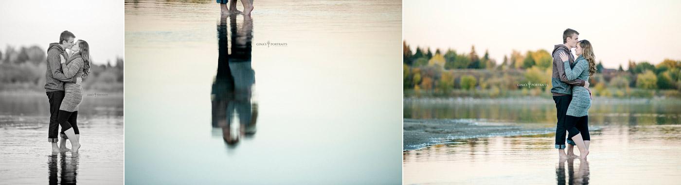 231-Saskatoon_Photographer