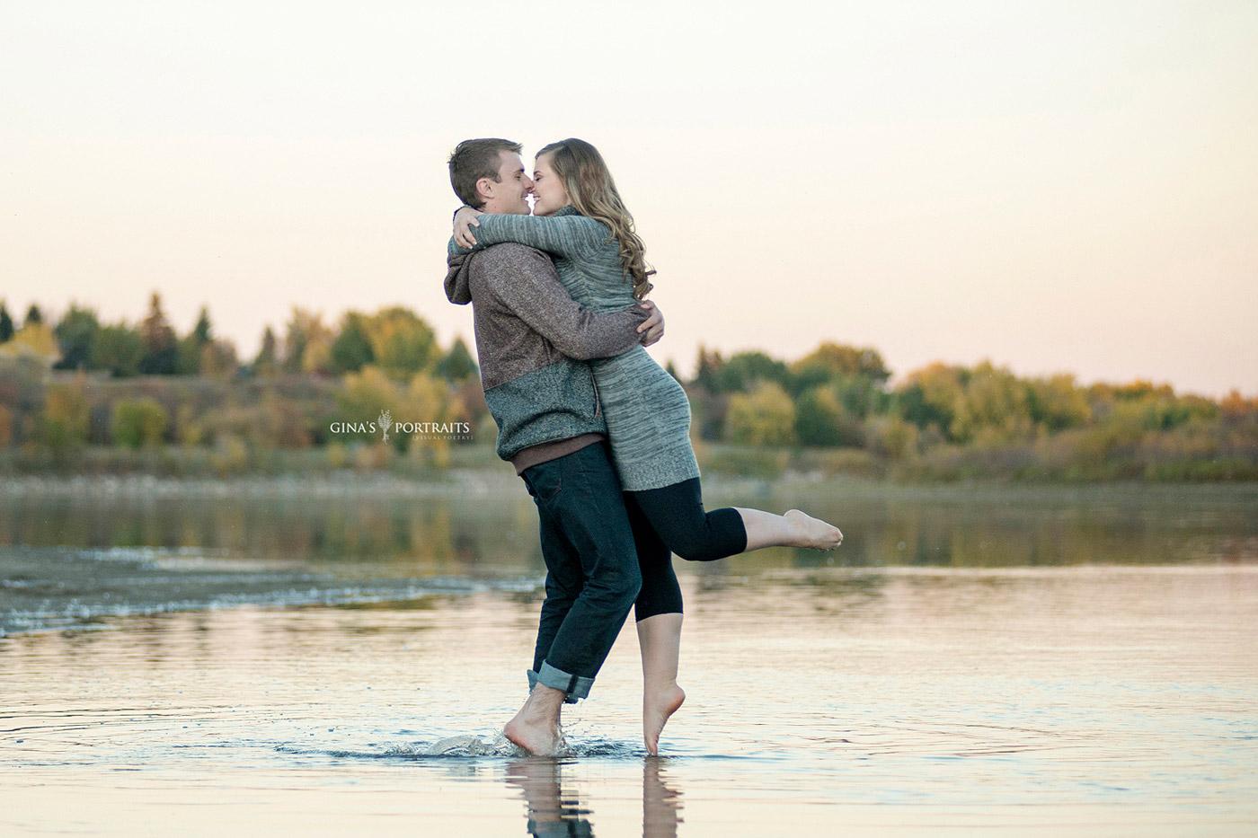 232-Saskatoon_Photographer