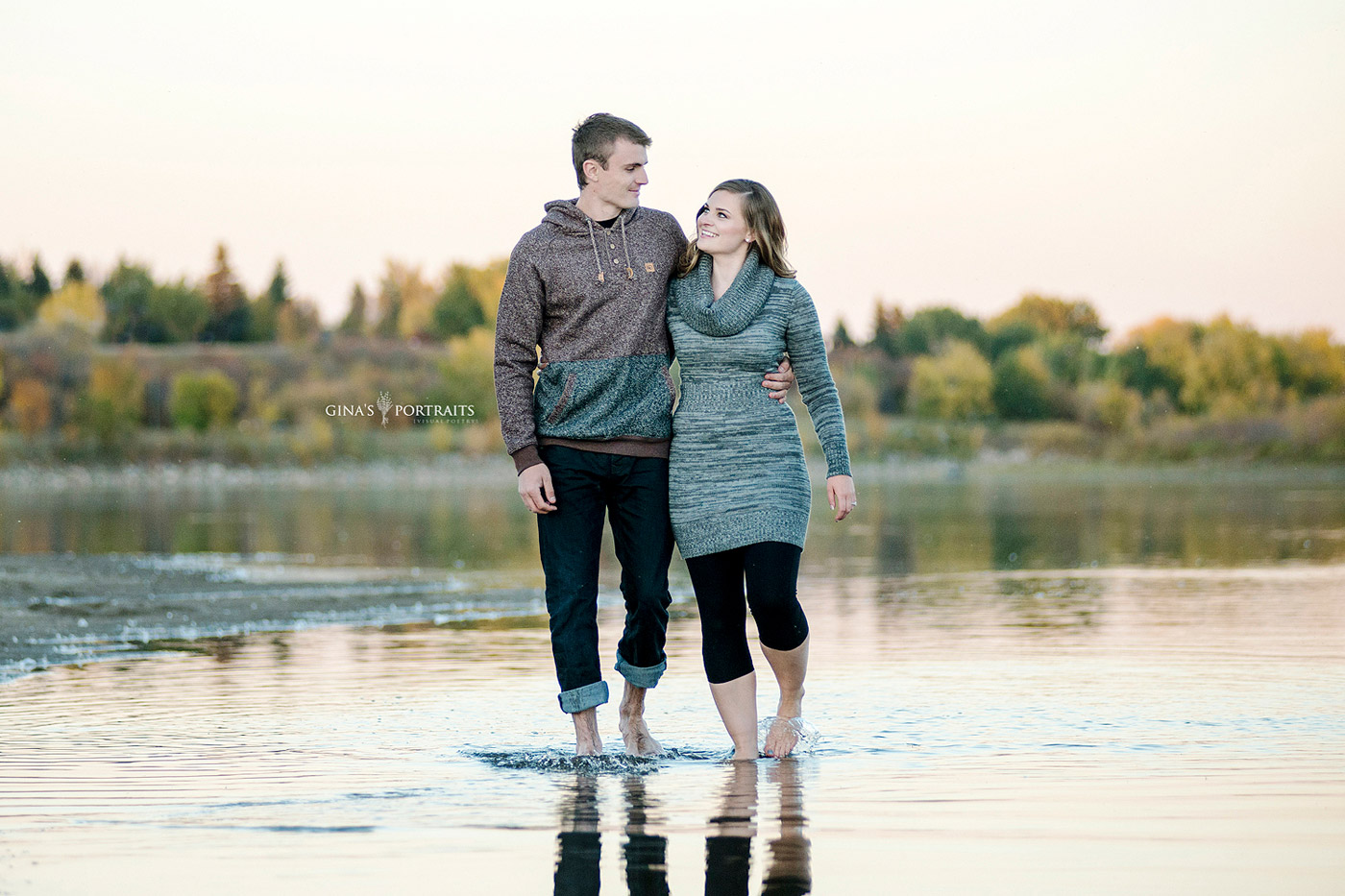 234-Saskatoon_Photographer