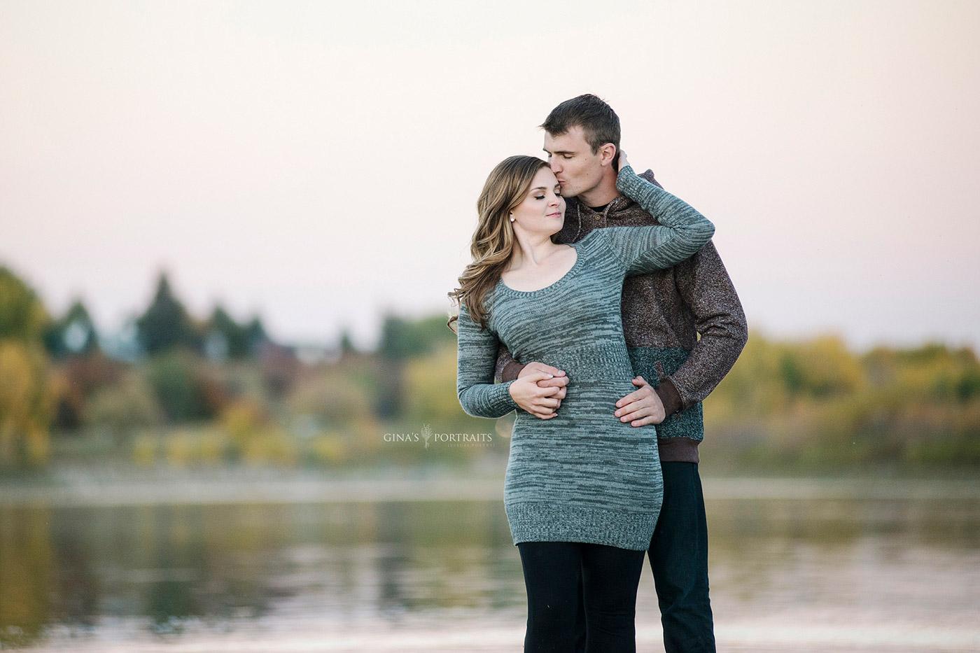 238-Saskatoon_Photographer