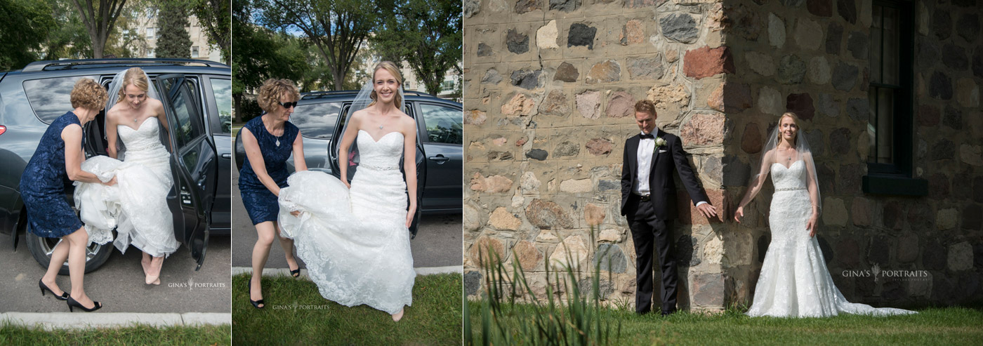 002-Saskatoon_Wedding_Photographer