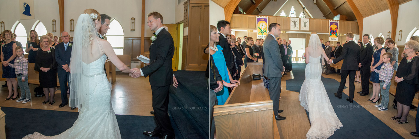 013-Saskatoon_Wedding_Photographer