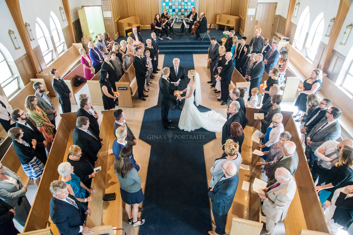 014-Saskatoon_Wedding_Photographer
