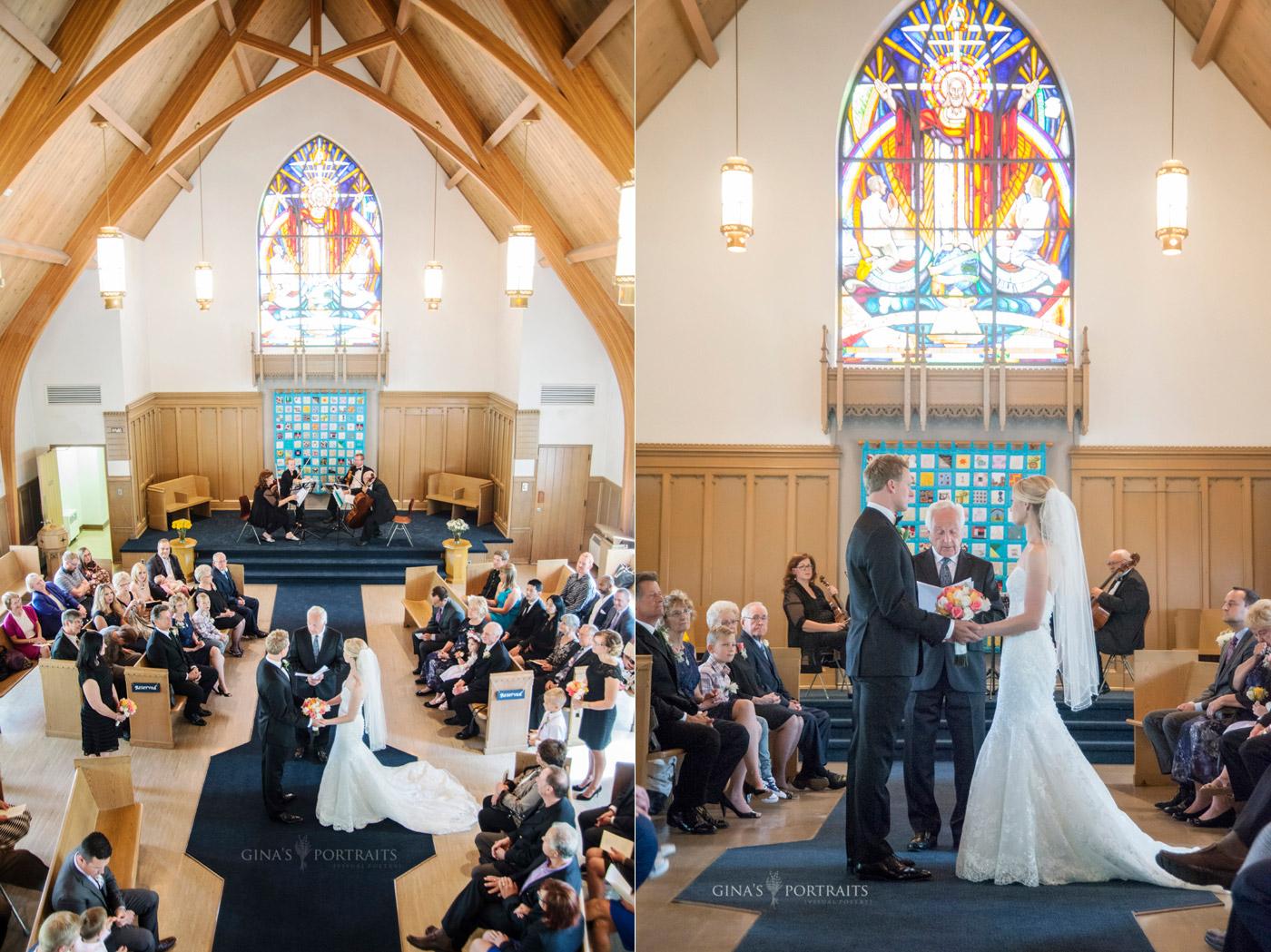 015-Saskatoon_Wedding_Photographer
