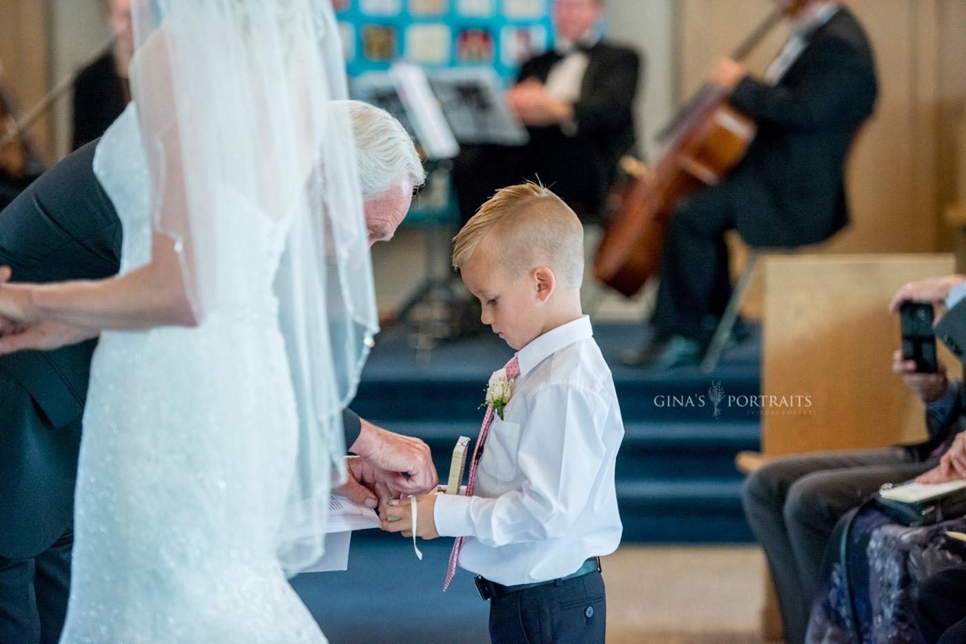 020-Saskatoon_Wedding_Photographer